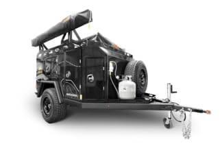 switchback r trailer