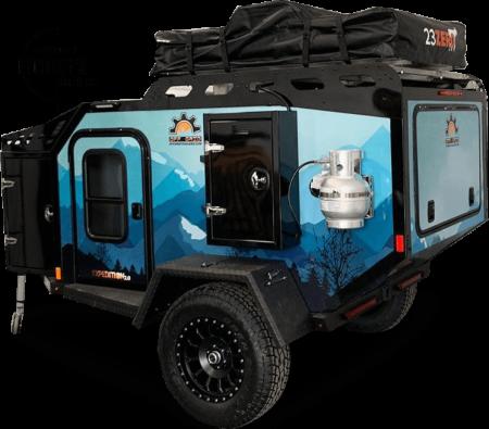 squaredrop-trailer
